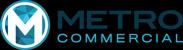 Metro Commercial