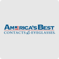 Directory eastgate square for America s best contacts coupons
