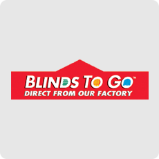 Blinds To Go119 Eastgate Square