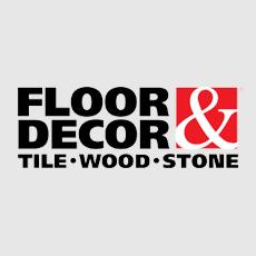 Floor & Decor201 | Eastgate Square