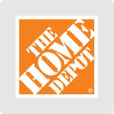 Home Depot101 | Eastgate Square