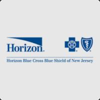 Horizon Blue Cross & Shield