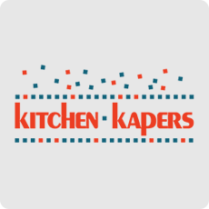 Kitchen Kapers Has Been U201cinspiring A Little Homemade Funu201d In Kitchens Since  1975. With 14 Locations In New Jersey, Pennsylvania And Delaware, Kitchen  Kapers ...