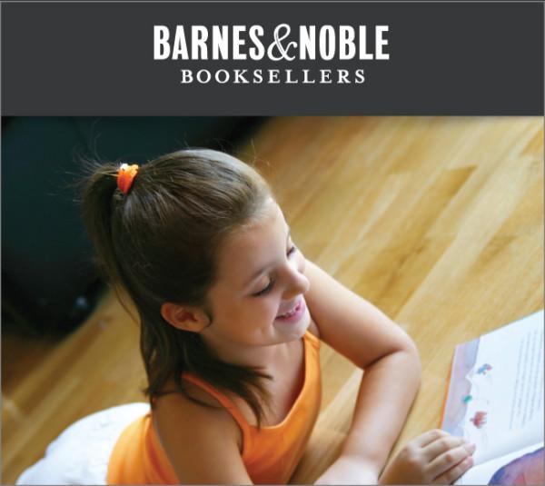 Earn a FREE Book!