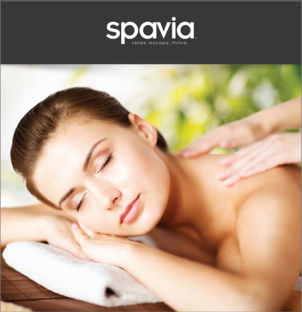 60 Minute Massage, Just $69!