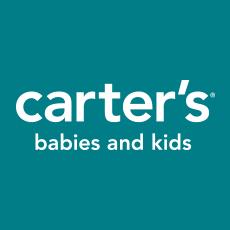 carter's babies and kids