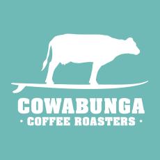 Cowabunga Coffee Roasters