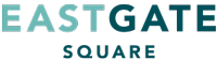 Eastgate Square Logo