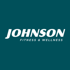 Johnson Fitness & Wellness
