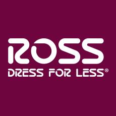 Ross Dress for Less
